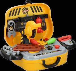 20210111103926_eddy_toys_set_ergaleia_29_tmch_se_valitsaki