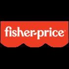fisher-price-paixnidia-paidistore-logo