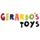 gerardos-paixnidia-paidistore-logo
