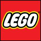 lego-paixnidia-paidistore-logo