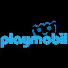 playmobil-paixnidia-paidistore-logo