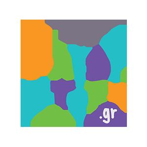 PaidiStore