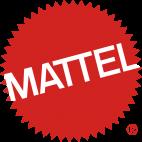 matel-paixnidia-paidistore-logo
