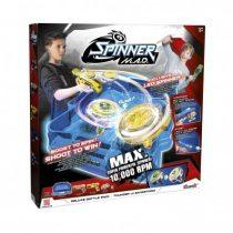 spinner-m-a-d-deluxe-set-machis-battle-pack-thunder-vs-sandstorm