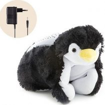 xlarge_20190912122106_innovagoods_plush_toy_projector_penguin